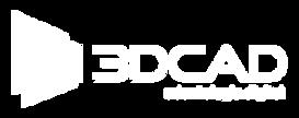 3DCAD-03.png
