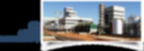 Unidae de processamento de soja e biodiesel - Alto Araguaia-MT