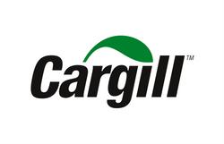Cargill Agrícola