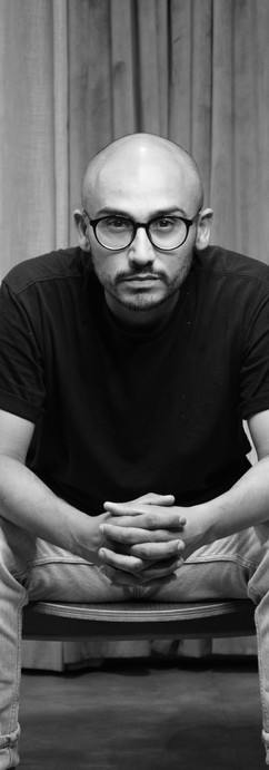 Diego Felipe
