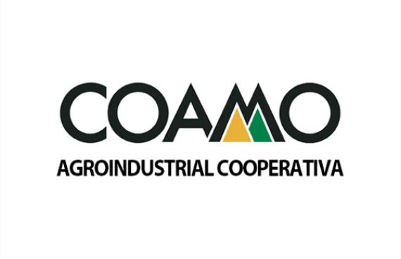 Coamo Cooperativa Agroindustrial