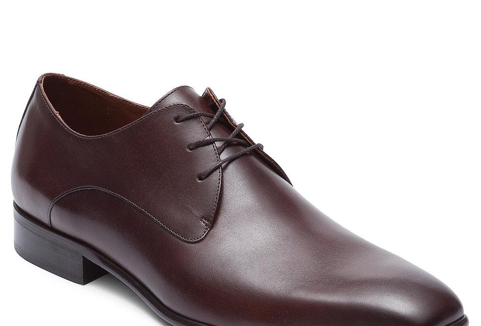 Sapato Social Derby - Ricardo Almeida