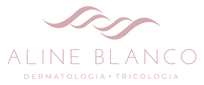 Logo Aline Blanco 1.png