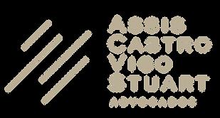 Logo_ACVS_Nova_Prancheta_1_cópia_4.png