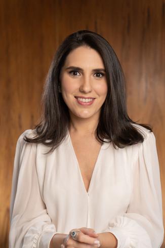 Natália Feitosa Beltrão de Morais