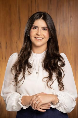 Ana Carolina Lima Jara