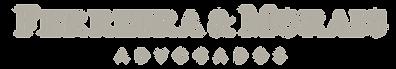 Logo Ferreira & Morais_E.png
