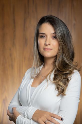Tatiana Mello de S. Rosa Barros