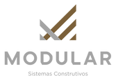 Logo Modular_A.png