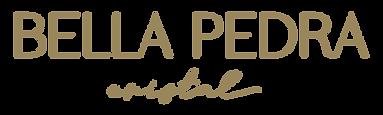 Logo Bella Pedra Cristal_B.png