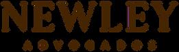 Logo Newley_A.png