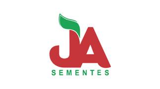 Cliente_J.jpg