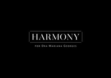 Logo Harmony_Prancheta 1.jpg
