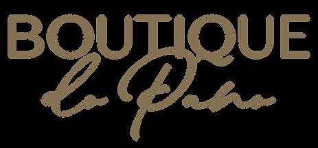 Logo Boutique do Pano_A.png