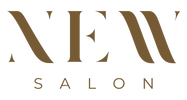 Logo New_A.png