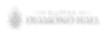 Logo Diamond Hall Oficial_Prancheta 1.pn