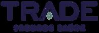 Logo Trade_B.png