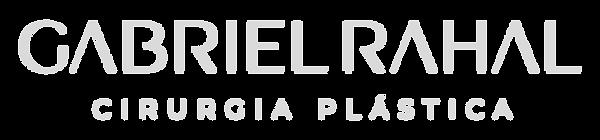 Logo Gabriel Rahal_B.png