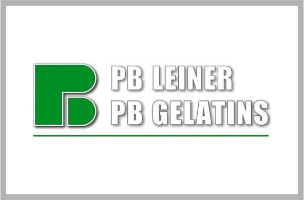 PB Leiner Brasil