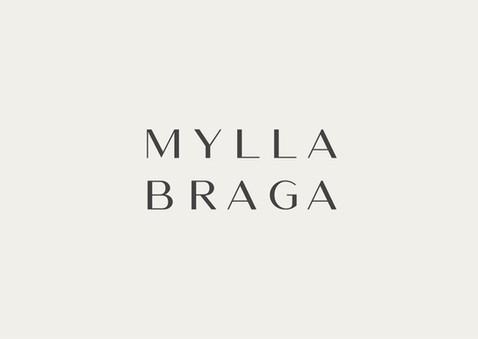 Mylla_Prancheta 1.jpg