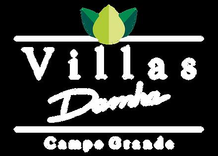 Villas Damha CG-1-01.png