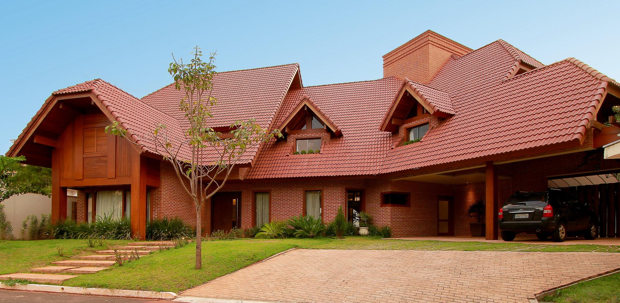 Delmondes Arquitetura & Interiores
