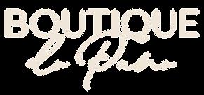 Logo Boutique do Pano_B.png