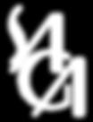 Logo Saga B.png