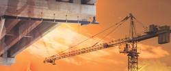 Obras industriais