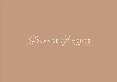 Solange-02.jpg