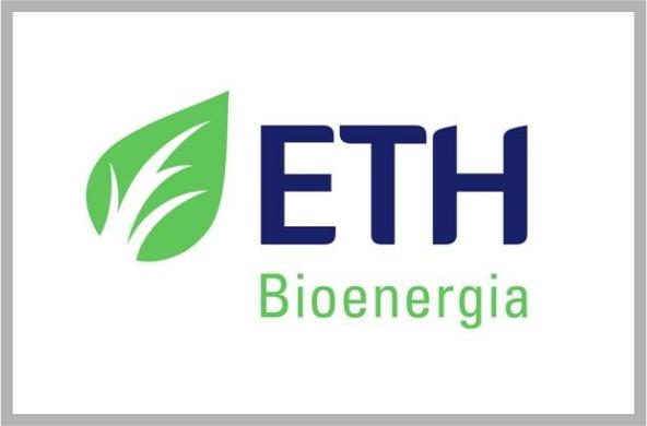 ETH Bioenergia
