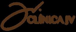 Logo Clínica JV-01.png