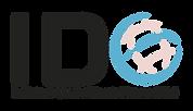 logo_idg-01.png