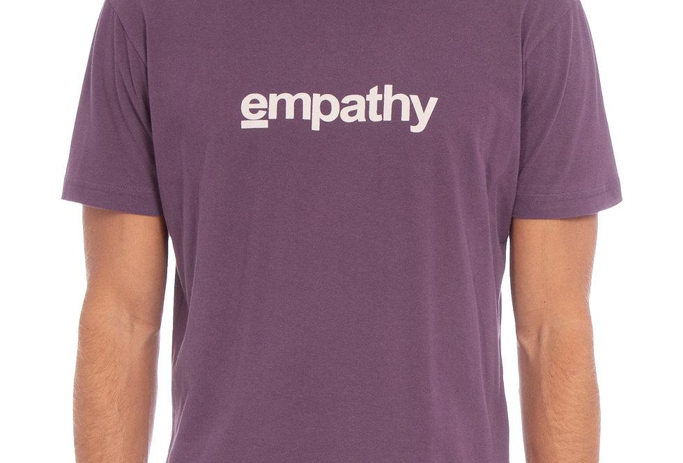 T-Shirt Vintage Empathy Osklen