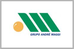 Grupo André Maggi