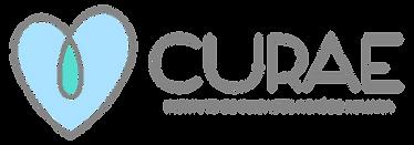 Logo Curae 2.png
