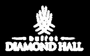 Logo_Diamond_Hall_Oficial_Prancheta_1_co