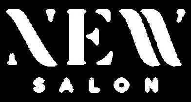 Logo New_D.png