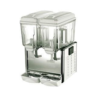 2 x 12L chilled drink machine.jpg