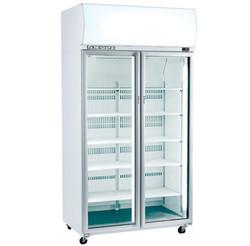 2 door fridge.jpg