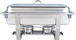 chafing dish 2 tray from.jpg