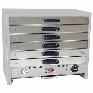 Pie Warmer 6 drawer.webp