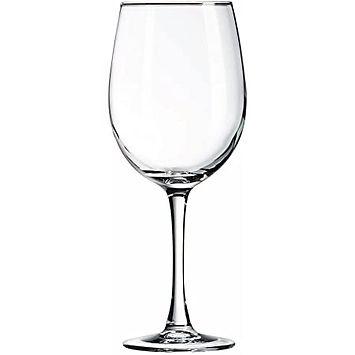 Luminarc wine glass.jpeg