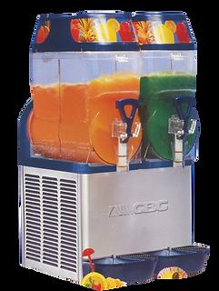 frozen cocktail machine  2 x 10L.png