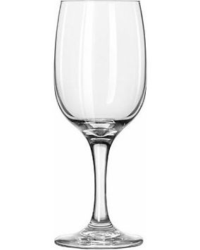 red wine glass.jpe