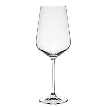 bordeaux white wine glass.jpg
