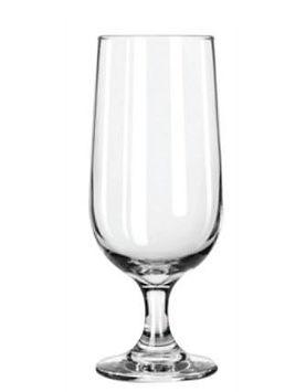 lager glass.jpeg