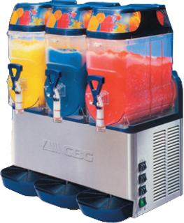 frozen cocktail machine  3x 10L.png