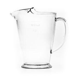 beer jug.jpg