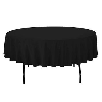 2.3m Round Cloth black.jpg